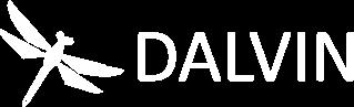 Logo dalvin